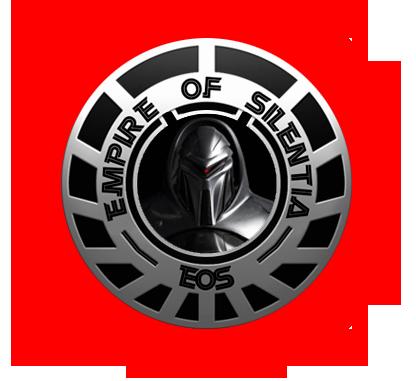 Empire of Silentia Index du Forum