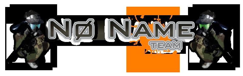 no name team Index du Forum