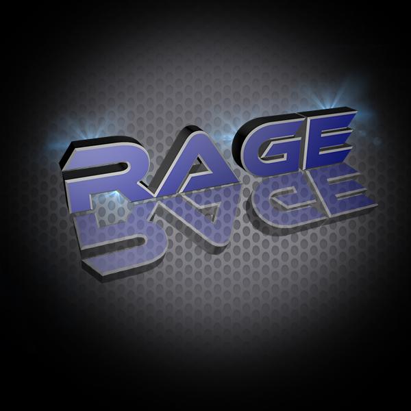 Forum Team RaGe R&D hardcore sur {PS3} Index du Forum