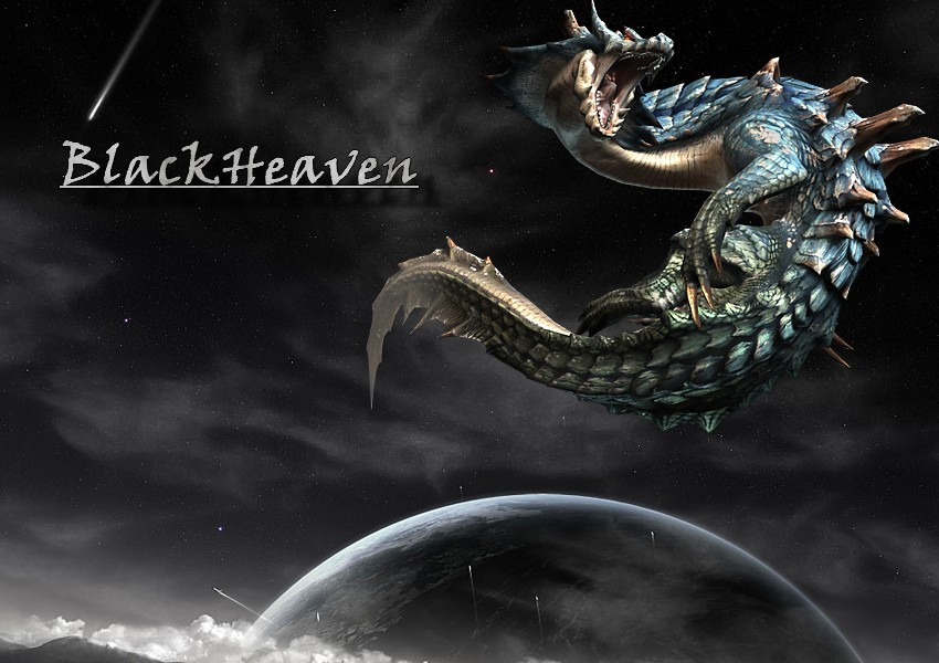 blackheaven Index du Forum