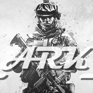 Team ARK Index du Forum