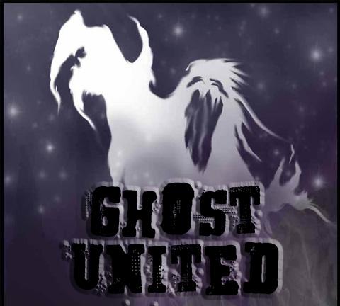 ghost united Index du Forum
