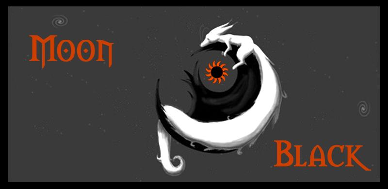 Moon-Black Index du Forum