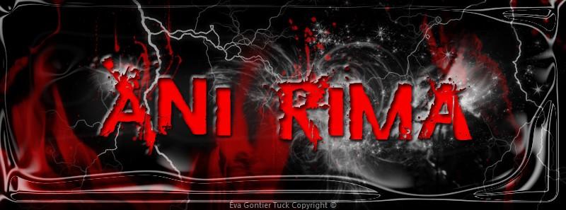 ani rima Index du Forum