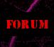 lémuriens sanguinaires Index du Forum