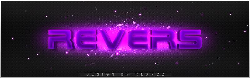 ReverS- Index du Forum