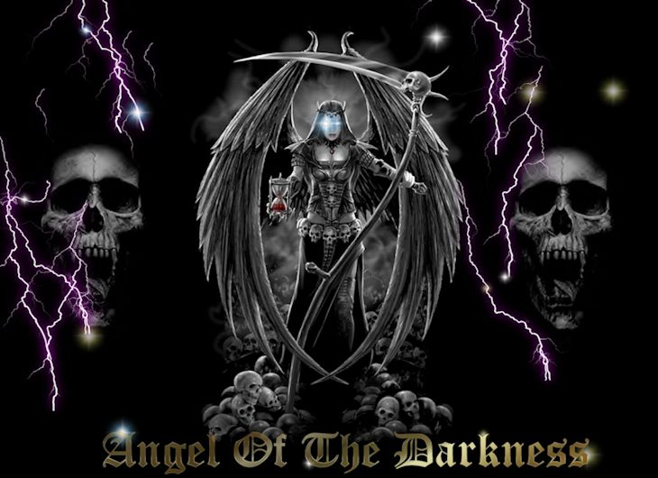 Aion-Forum de la Légion Angel of the Darkness Index du Forum