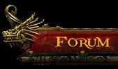 liberté des rois Index du Forum