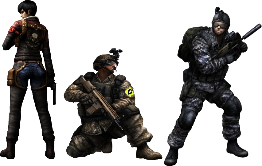 kiss-of-the-death Index du Forum