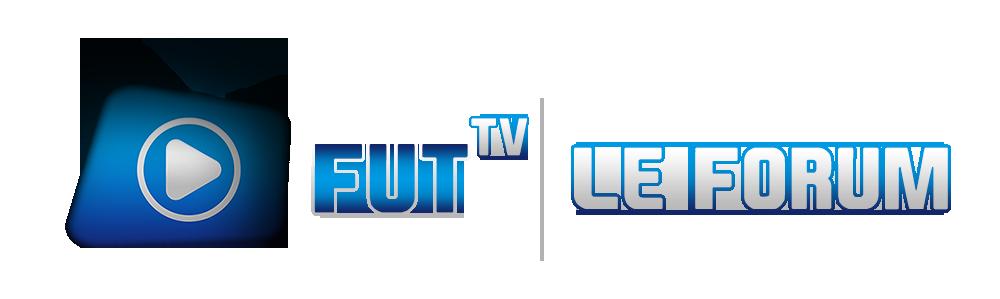 Forum Officiel de la FUT-TV. Index du Forum