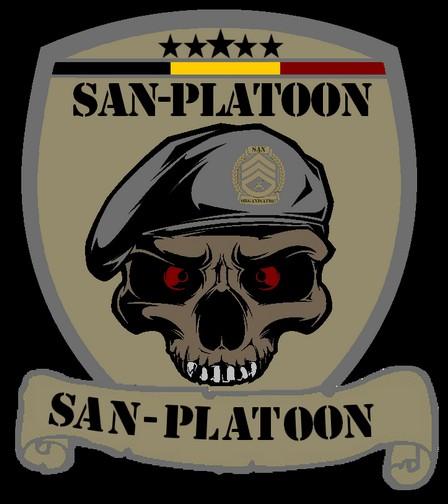 san-platoon airsoft team Index du Forum