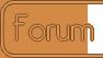 Sensation and Sentiment Index du Forum