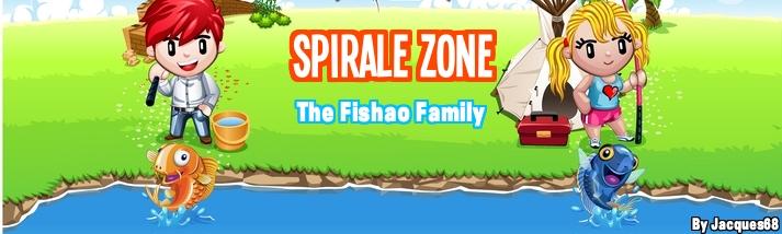 Spirale-zone fishao family Index du Forum
