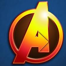 the avengers  Index du Forum
