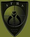 Squad Tactical Recon Airsoft Team Index du Forum