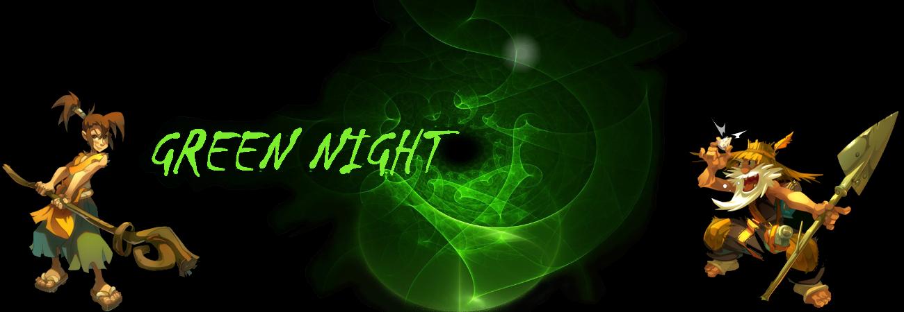green night Index du Forum