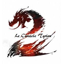 Guilde Le Cénacle Tyrien (SAGE) Index du Forum