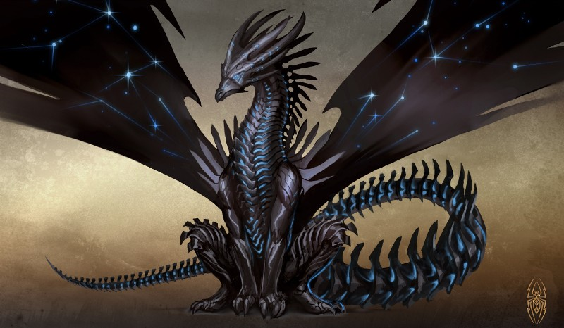 guilde dragonet Index du Forum