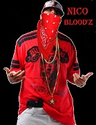 http://img57.xooimage.com/files/4/e/e/blood-gang-member...-psd6759-37c9138.jpg