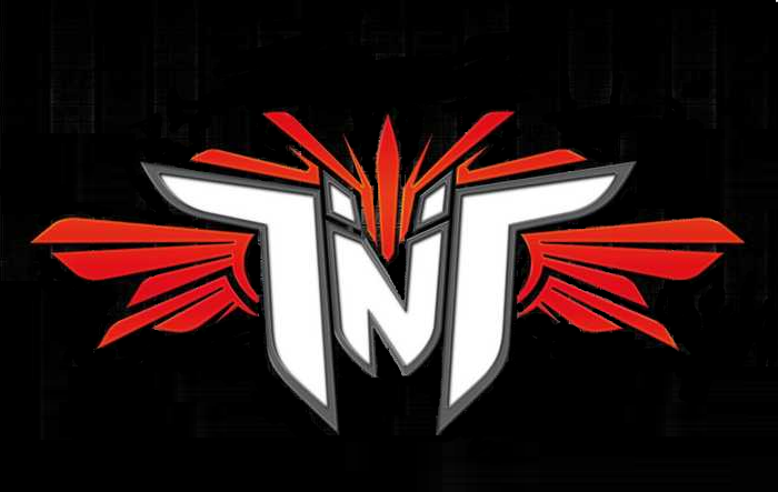 Alliance TNT Index du Forum