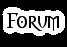la table ronde Index du Forum
