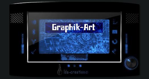 Graphik-Art Index du Forum