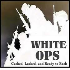 White Ops Index du Forum