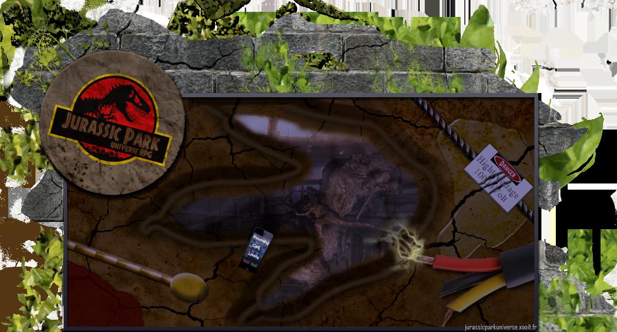 banni-re-t-rex-mur-2-3d2c51d.png