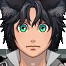 citywolfcraft Index du Forum