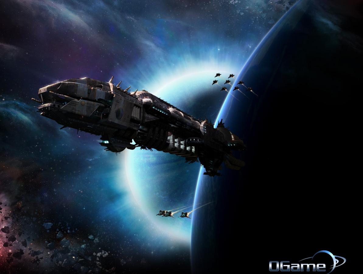 galactical soldier Index du Forum