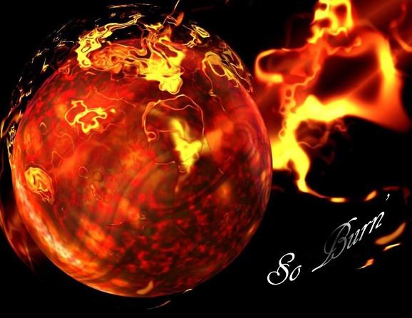 so burn' Index du Forum
