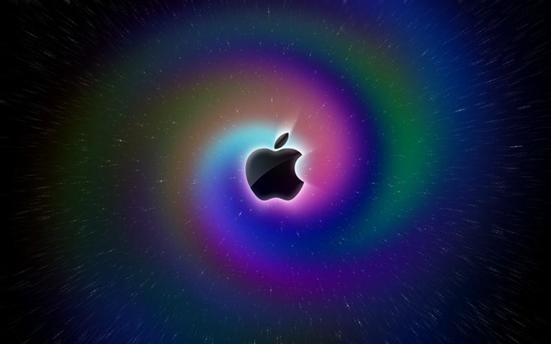 Los mejores fondos de la manzana-http://img57.xooimage.com/files/9/1/2/1-3d79b26.png