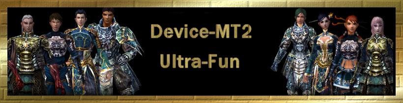 device-mt2 Index du Forum