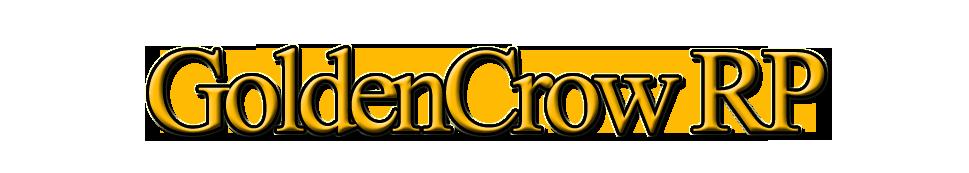 goldencrowrp Index du Forum