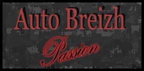 auto breizh passion Index