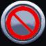 Pas de nouveaux messages [ Verrouillé ]