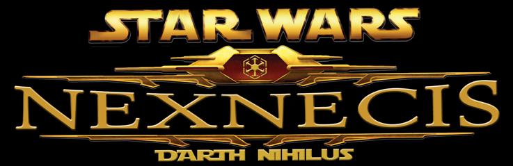 Guilde NexNecis Index du Forum