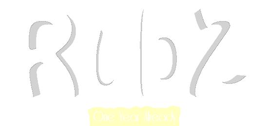 Rub My GunZ. Index du Forum