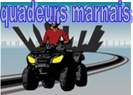 les quadeurs de la marne Index du Forum