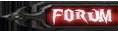 The wAve Index du Forum