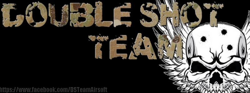 double shot team Index du Forum