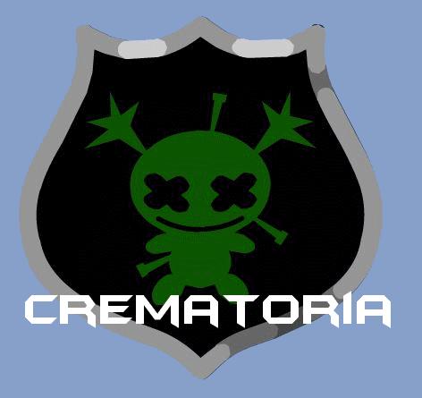 guilde crématoria Index du Forum