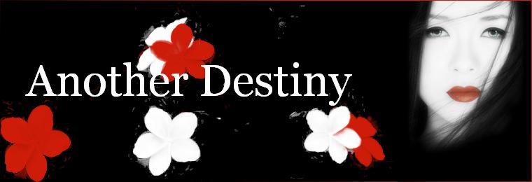 Another Destiny Index du Forum