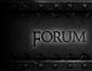 Black Wolf Index du Forum