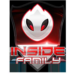 Site de la Inside Family Index du Forum