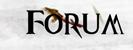 guilde valtiel Index du Forum