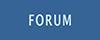 Forum de l'alliance NEO Index du Forum