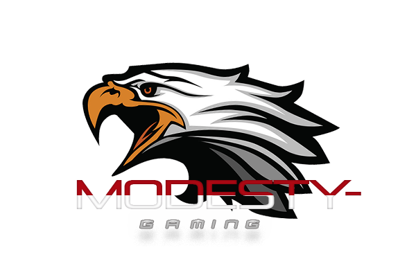 Modesty eSport Index du Forum