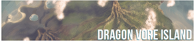 Dragon vore island Index du Forum