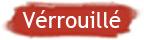 Ce forum est verrouillé; vous ne pouvez pas poster, ni répondre, ni éditer les sujets.